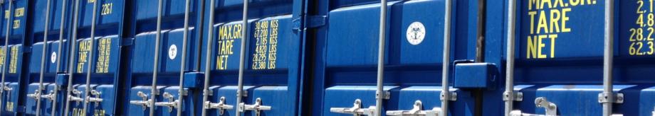 self storage Eastbourne, cheap storage sussex, cheap storage east sussex, business storage, self storage east sussex, bigbox storage, Loknstore, Big Yellow self storage, rcstorage, storage facility, selfstore east sussex, container storage, storeage, storage