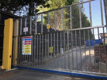 Secure Storage Eastbourne, Best Prices for Self Storage Eastbourne,  Cheap Storage, lowest storage costs